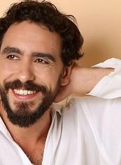 Conrado Gallucci Sotero