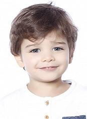 Guilherme Alves dos Reis
