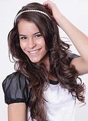 ANA JESSICA FERREIRA