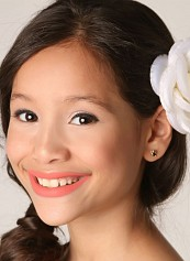 Ashley Cristina Santos Vanalli