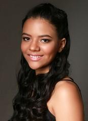Edmila de Santana Santos