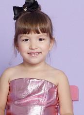 Emily Susel Tarafa Paez