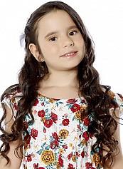 Giovanna Tomatis Vilela