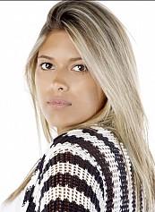 Ingrid Araujo de Souza
