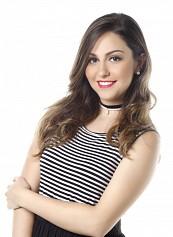 Laura Hernandez Isern