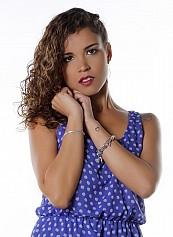 Marta Eliana Oliveira Luiz