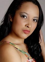 Rebeca Alves Gomes